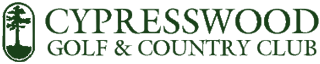 Sunstone Golf Course Logo